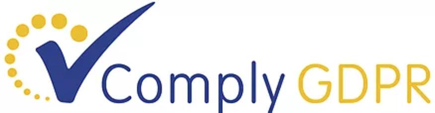 ComplyGDPR