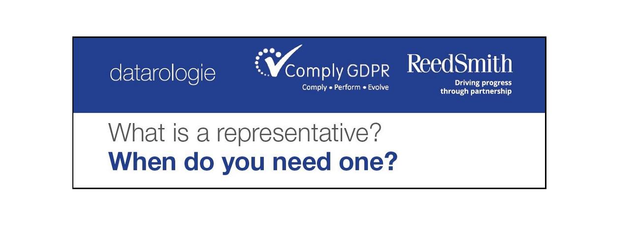 eu representative brochure header
