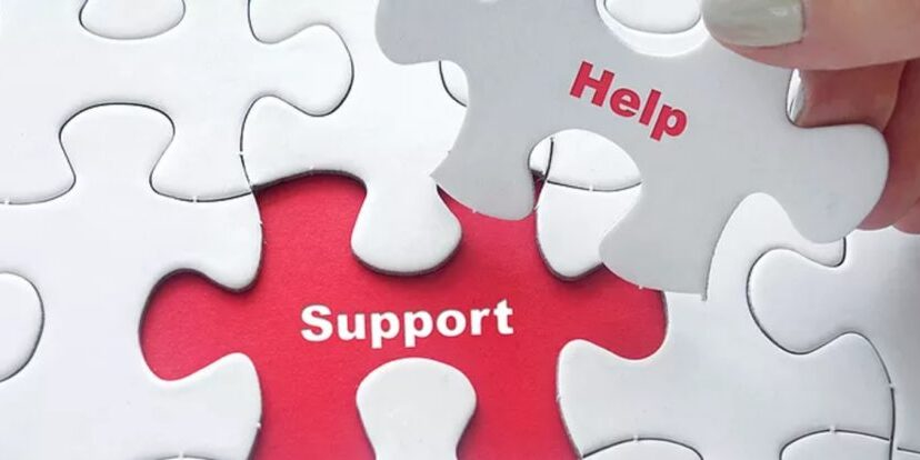support-puzzle